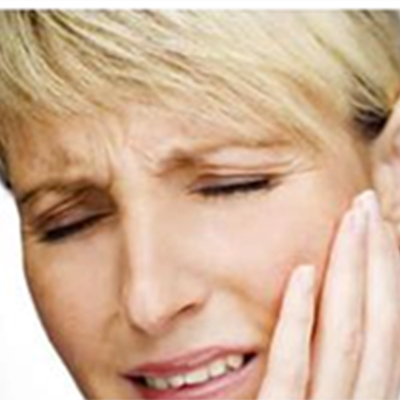 Jaw Joint Problems | British Association of Oral and