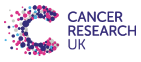 http://www.cancerresearchuk.org/about-cancer/type/head-and-neck-cancer/?script=true